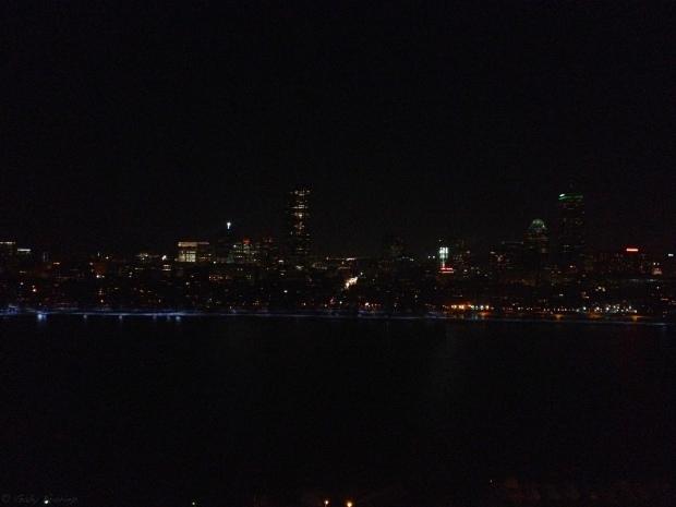2013-12-16